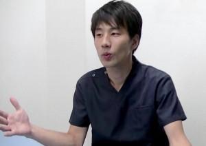 大阪府 高木先生