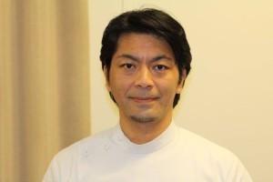 東京都 横山先生