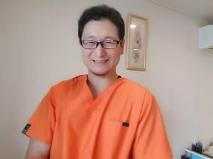 奈良県 鈴木先生