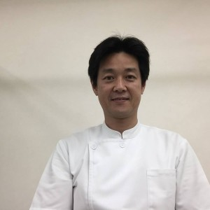 東京都 榊原篤史先生