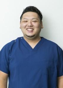 東京都 佐々木先生