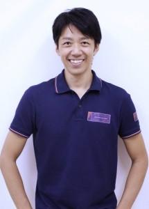 トータルボディーケアステーション  山田訓久院長